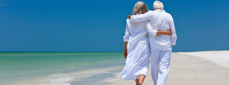 Submit A Retirement Activity