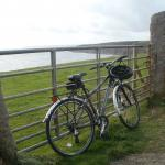 cycling coast bike